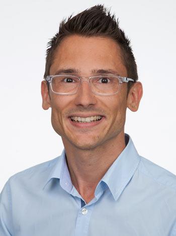 Kradolfer Martin