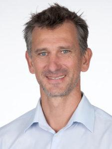 Rutishauser Gregor