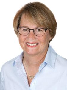 Wattinger Elke