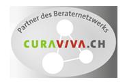 www.curaviva.ch