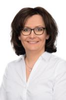 Rickenmann Melanie
